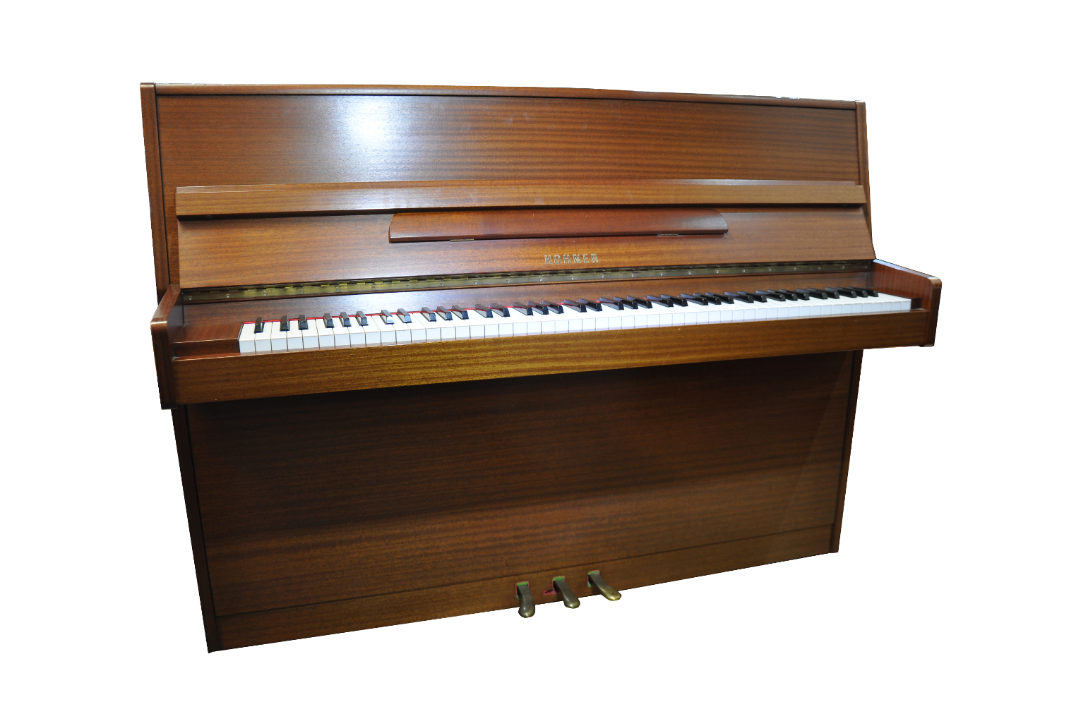 Welcome To Yorkshire Pianos Hohner 106